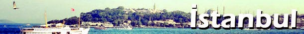 İstanbul'da Yapılacaklar