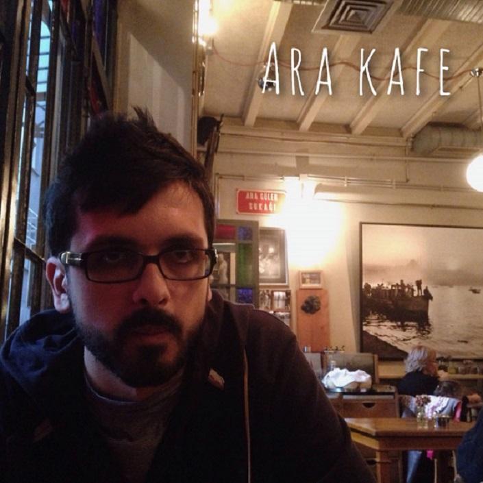ara-kafe