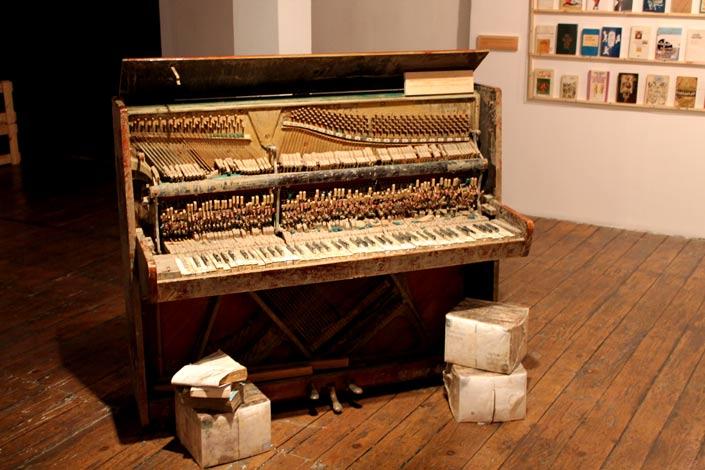 nesin-vakfi-piyano