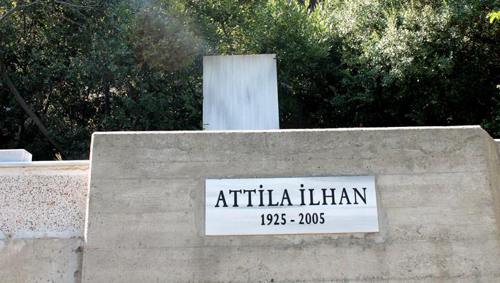 attila-ilhan-asiyan-mezarligi