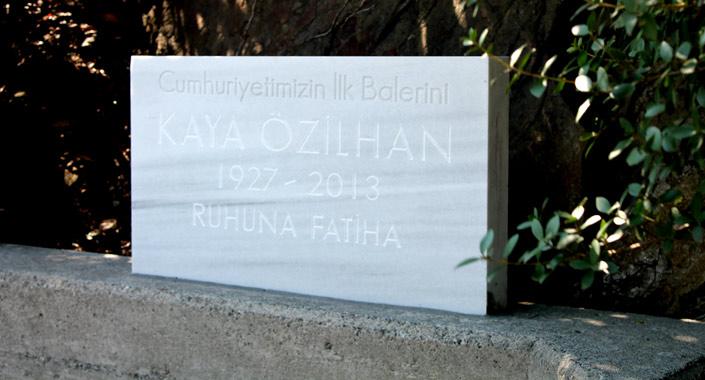 kaya-ozilhan-asiyan-mezarligi