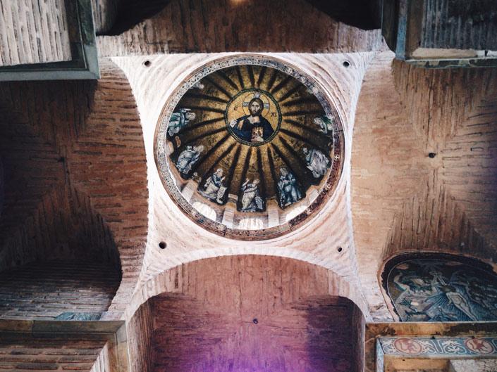 fethiye-muzesi
