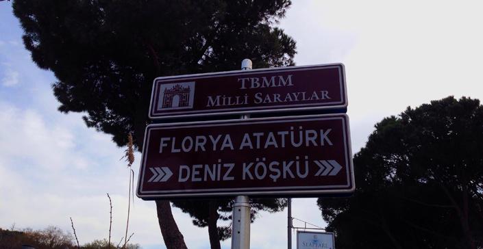 florya-ataturk-deniz-kosku