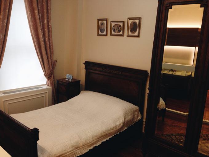 ataturk-yatak-odasi