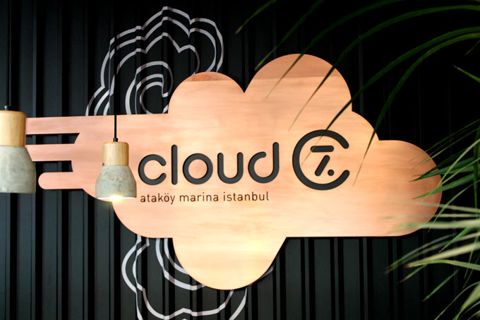 cloud-7-atakoy-marina