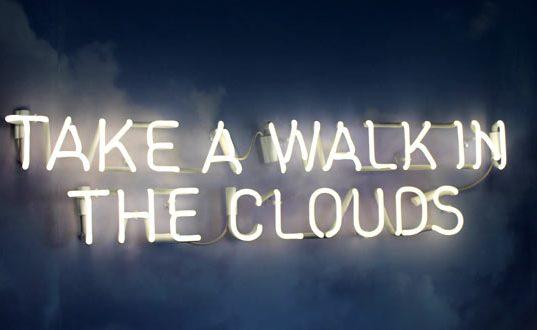 cloud-7-hotels-istanbul-atakoy-marina