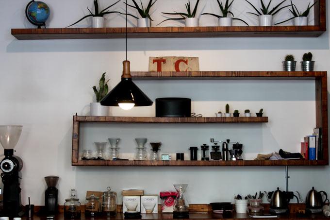 coffee-department-balat