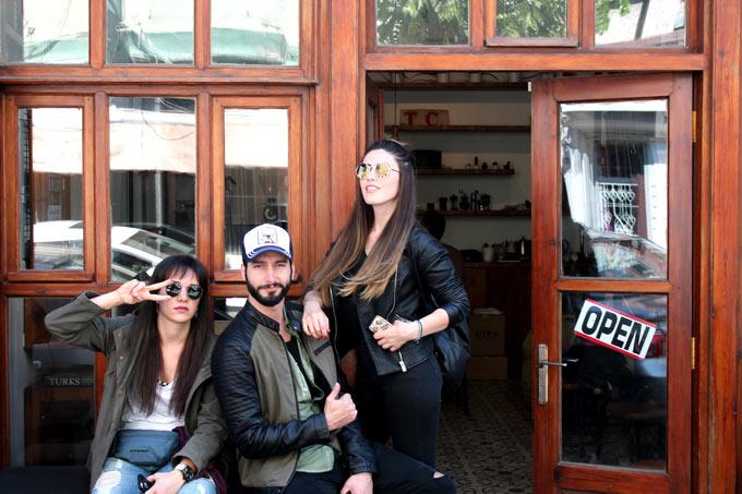 coffee-department-balat-istanbul