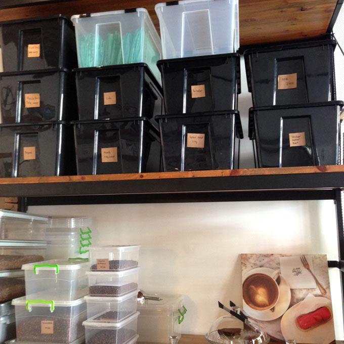 coffee-department-kahve