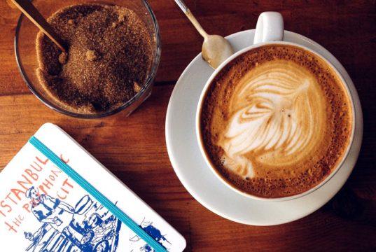 coffee-department-latte