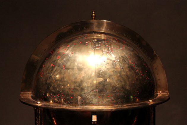islam-muze-astronomi