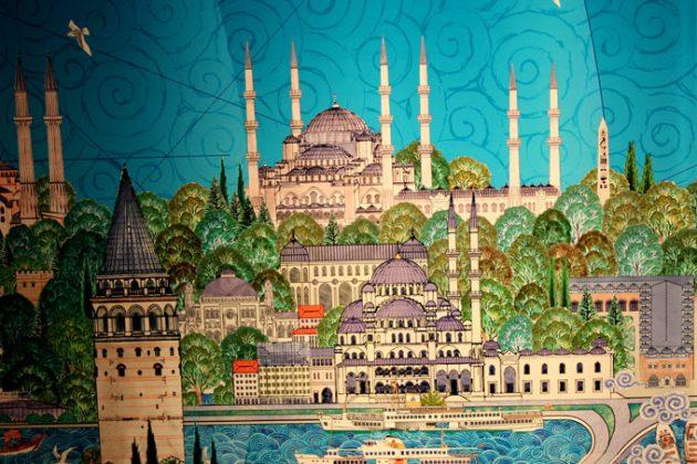 istanbul-resim