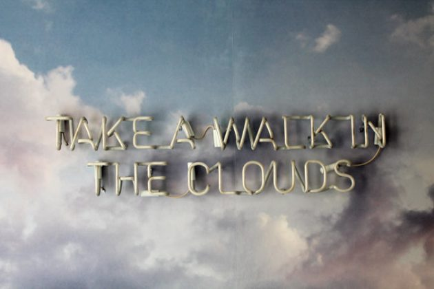 take-a-walk-cloud