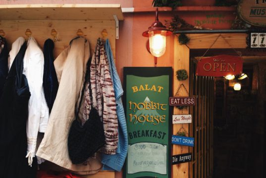 hobbit-house-balat